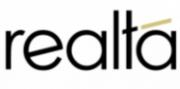 Realta_logo_linkedin