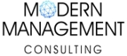 modern-management-consulting-l